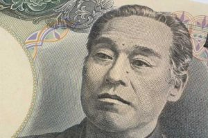 たかが1万円。されど1万円。